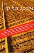 Bekijk details van Op het spoor