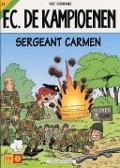 Bekijk details van Sergeant Carmen