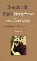 Bekijk details van Het geheim van Eberwein