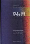 Bekijk details van De Bijbel literair