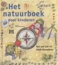 Bekijk details van Het natuurboek voor kinderen