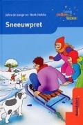 Bekijk details van Sneeuwpret