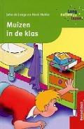 Bekijk details van Muizen in de klas