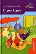 Bekijk details van Kippen kopen