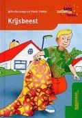 Bekijk details van Krijsbeest
