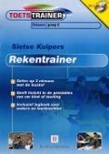 Bekijk details van Rekentrainer