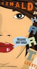Bekijk details van Phileine zegt sorry