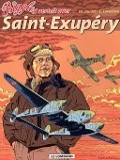 Bekijk details van Saint-Exupéry