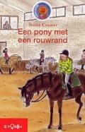 Bekijk details van Een pony met een rouwrand