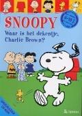 Bekijk details van Snoopy
