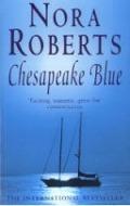 Bekijk details van Chesapeake blue