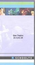 Bekijk details van Geo topics