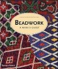 Bekijk details van Beadwork