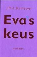 Bekijk details van Eva's keus