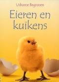Bekijk details van Eieren en kuikens
