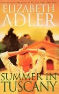 Bekijk details van Summer in Tuscany
