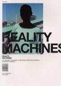 Bekijk details van Reality machines