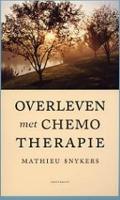 Bekijk details van Overleven met chemotherapie