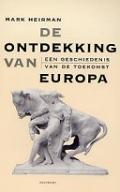 Bekijk details van De ontdekking van Europa