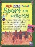 Bekijk details van Sport en vrije tijd