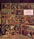 Bekijk details van Missing masterpieces
