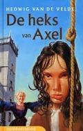 Bekijk details van De heks van Axel