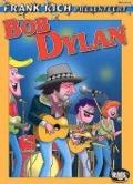 Bekijk details van Frank Rich presenteert Bob Dylan