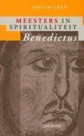 Bekijk details van Benedictus
