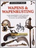 Bekijk details van Wapens & wapenrusting