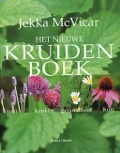 Bekijk details van Het nieuwe kruidenboek