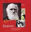 Bekijk details van Darwin