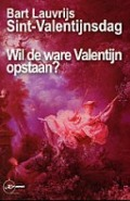Bekijk details van Sint-Valentijnsdag