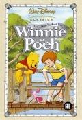 Bekijk details van Het grote verhaal van Winnie de Poeh
