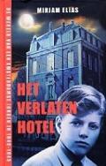 Bekijk details van Het verlaten hotel