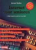 Bekijk details van Internet voor senioren