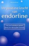Bekijk details van De positieve kracht van endorfine