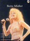 Bekijk details van Bette Midler