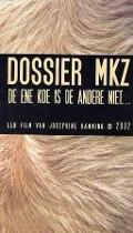 Bekijk details van Dossier MKZ