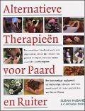 Bekijk details van Alternatieve therapieën voor paard en ruiter