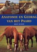 Bekijk details van Anatomie en gedrag van het paard