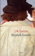 Bekijk details van Elizabeth Costello