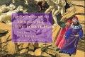 Bekijk details van Mijn reis met Dante door de hel