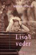 Bekijk details van Lisa's vader