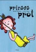 Bekijk details van Prinses Prot