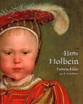 Bekijk details van Hans Holbein de Jonge, 1497/98-1543
