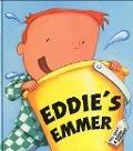 Bekijk details van Eddie's emmer