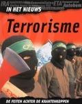 Bekijk details van Terrorisme