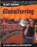 Bekijk details van Globalisering