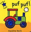 Bekijk details van Puf puf!