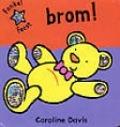 Bekijk details van Brom!